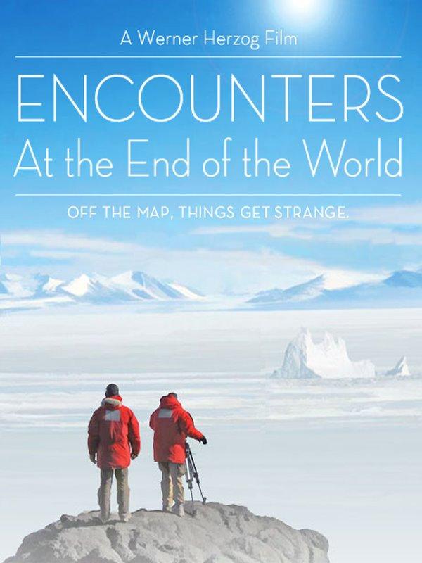 Documentales - Página 31 A7dd4-encounters